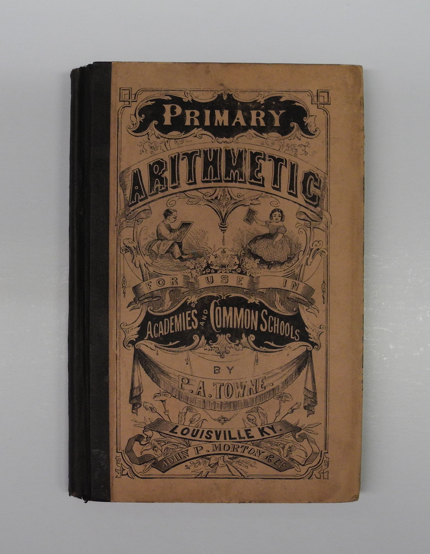 Books Antique Geography $40 to $50