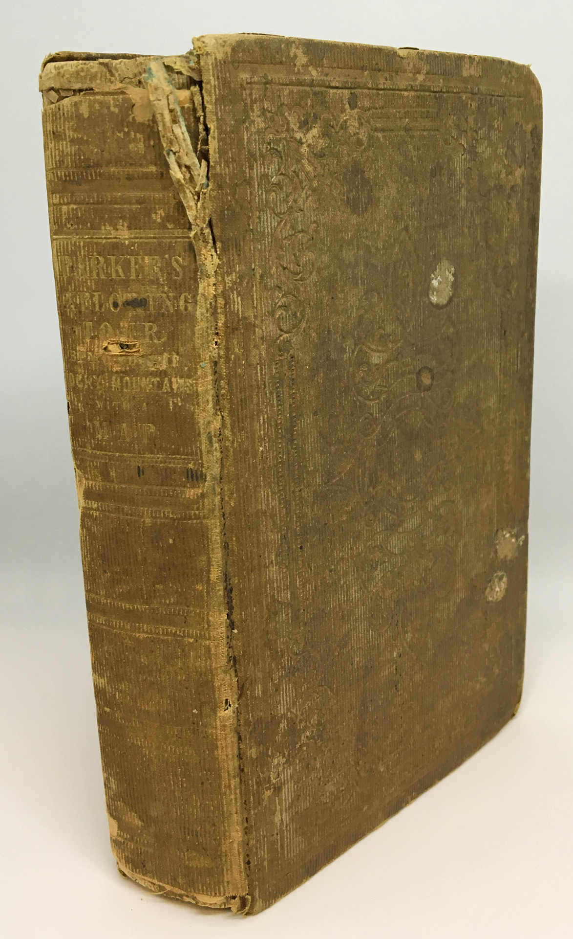 Books Antique Geography $70 to $85