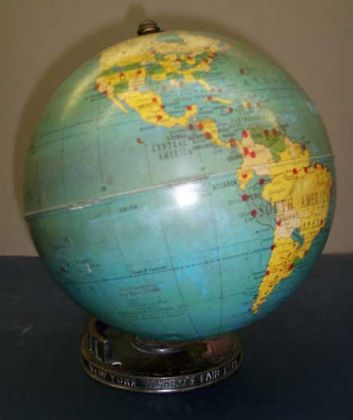 Murray hudson antique maps globes books prints price 37500 gumiabroncs Gallery