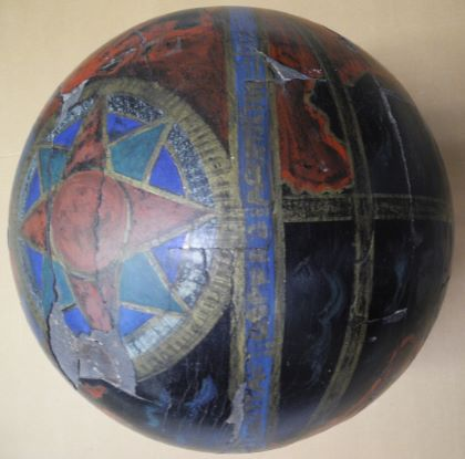 Murray Hudson - Antique Maps, Globes, Books & Prints