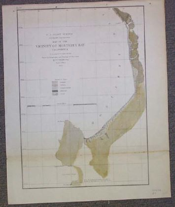 by W /& AK Johnston North South America Antique Map 1914