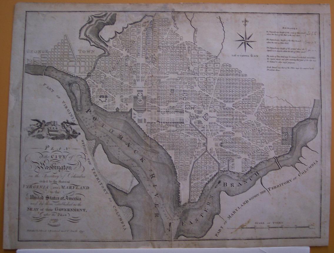 Maps Antique Rare $5,000 to $10,000