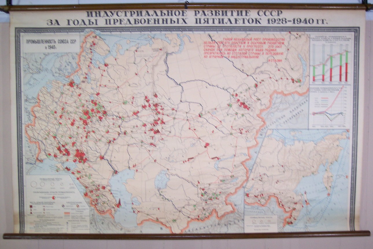 Maps antique country russian federation publicscrutiny Gallery