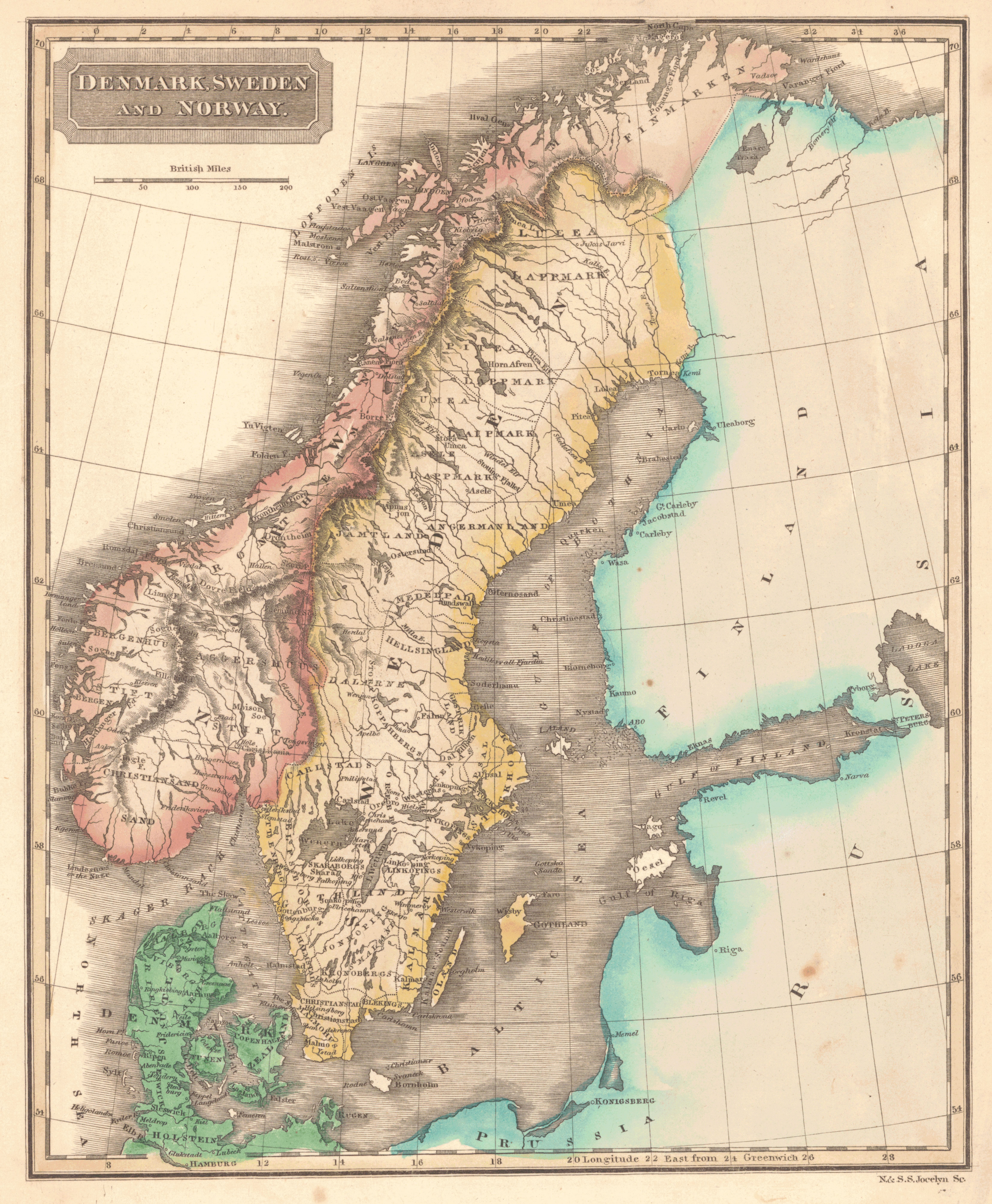 Maps antique country sweden gumiabroncs Images