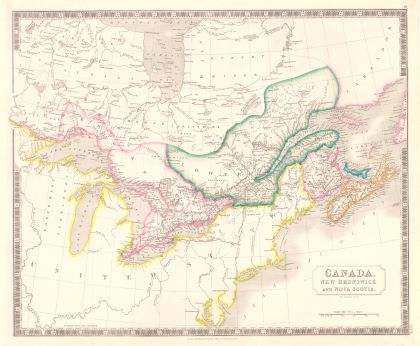 Murray hudson antique maps globes books prints price 15000 gumiabroncs Image collections