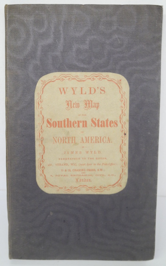 Maps Antique Rare $5,000 to $10,000 on