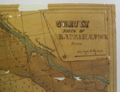 1922 Antique Map from The Times Atlas /& Gazetteer New Zealand