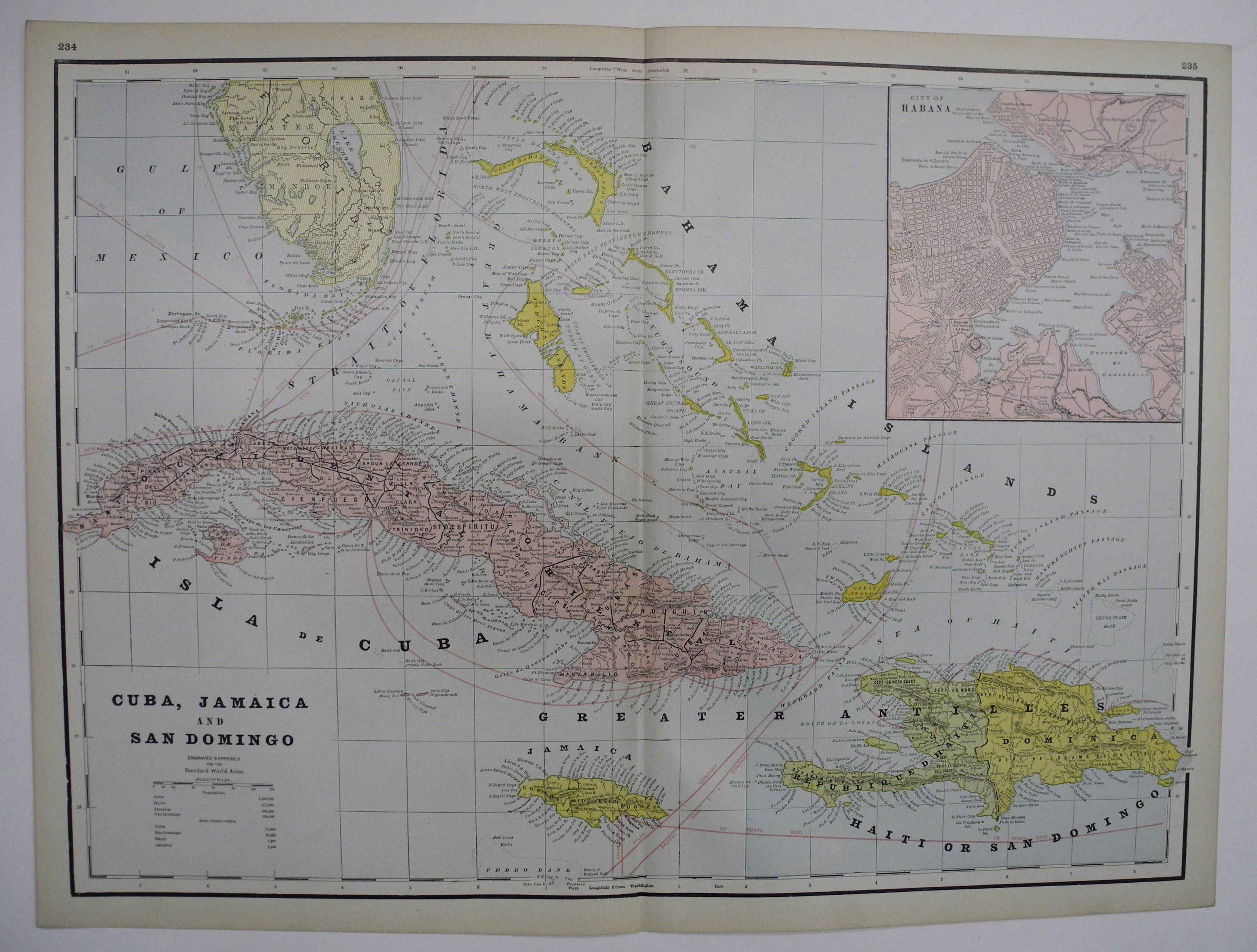 Maps antique country jamaica gumiabroncs Images