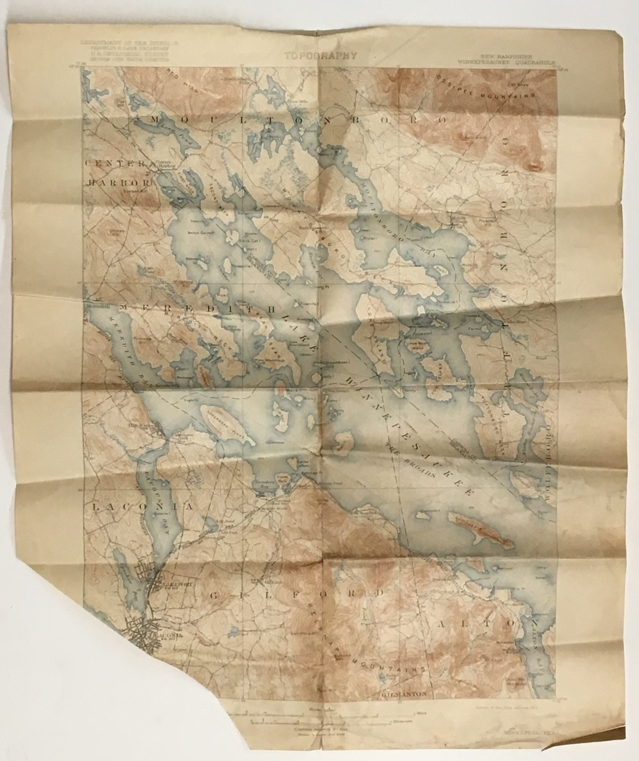 FileElectoralCollegeLargepng Wikimedia Commons Stock Images - Surety maps