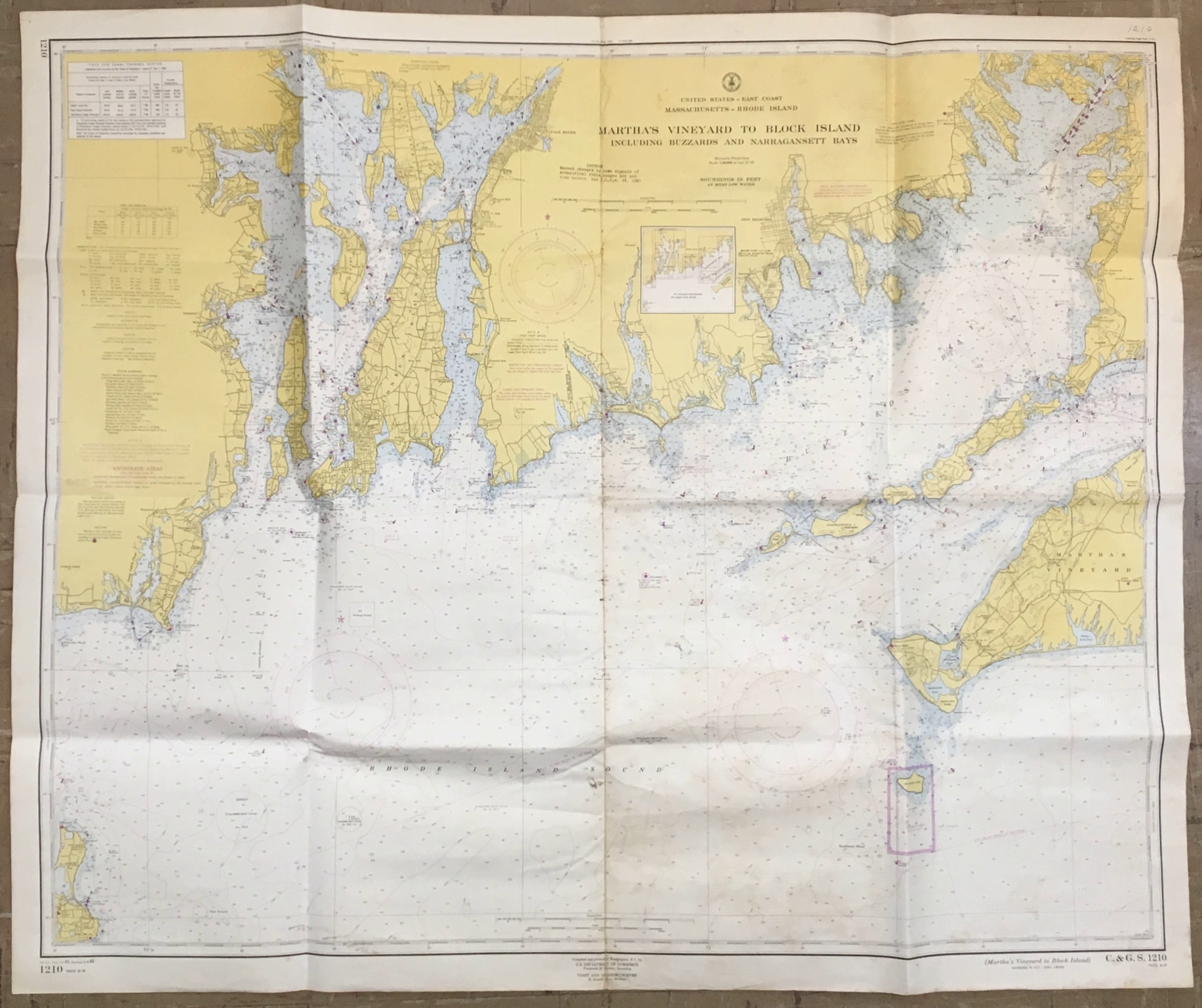 Maps antique united states us states rhode island nvjuhfo Images