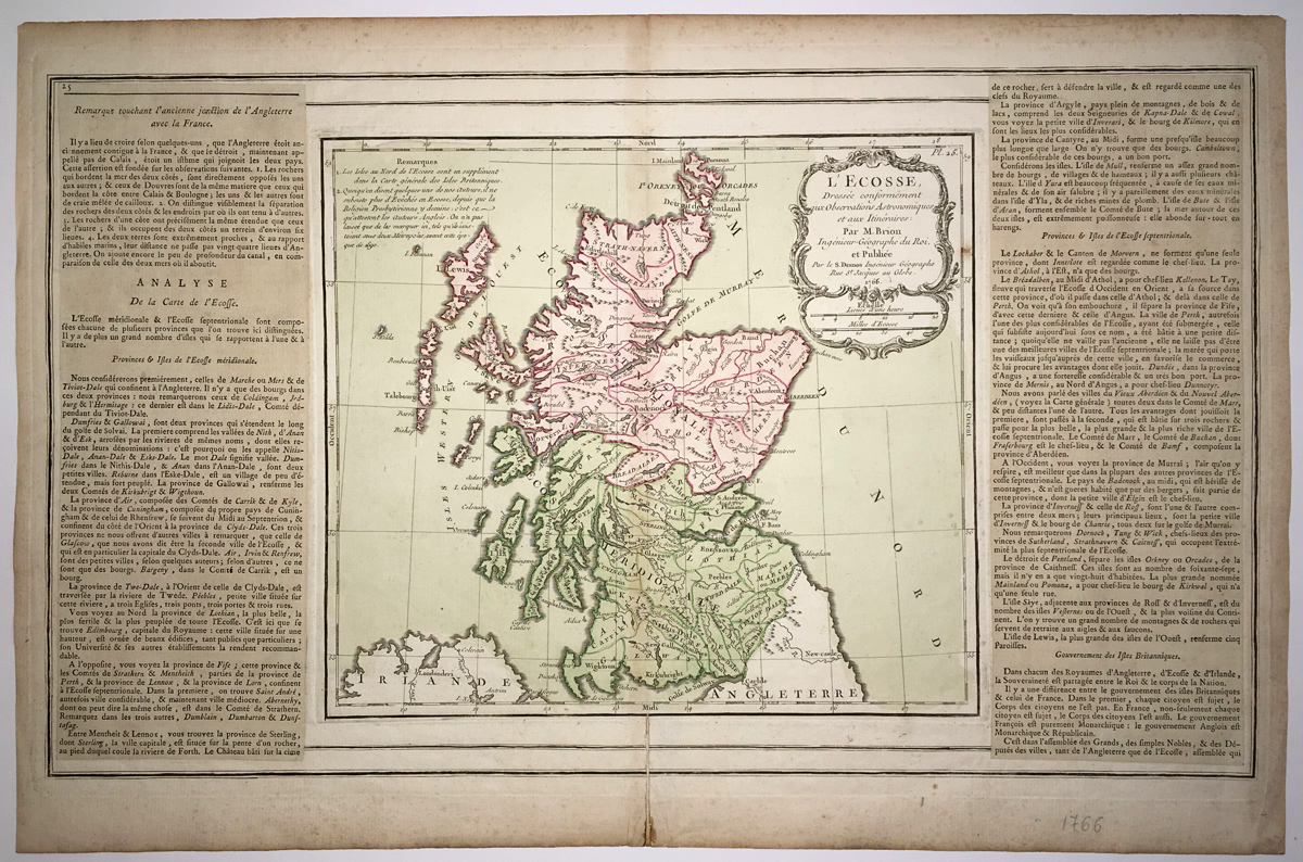 Original Outline Colour 1793 New Varieties Are Introduced One After Another Antique County Map Of Buckinghamshire By John Cary Maps, Atlases & Globes
