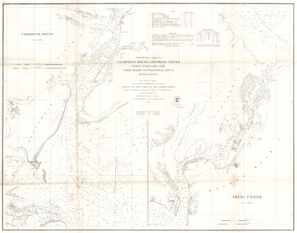 Murray Hudson - Antique Maps, Globes, Books & Prints on