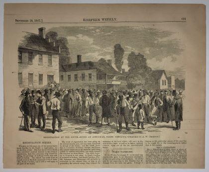 SCHLESWIG-HOLSTEIN WAR Danish Infantry /& Plans Antique Print 1850